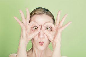 Selbstwertgefühl mit Hypnose